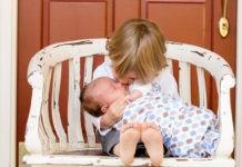Jak zaplanować płeć dziecka - metody planowania płci dziecka