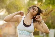 3 powody dla których kobieta powinna uprawiać sport