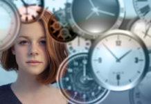 Zaburzenia miesiączkowania – jakie są tego przyczyny