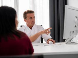 Endometrioza - Jak leczyć endometriozę