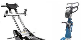 Schodołazy - transport dla osób chorych i niepełnosprawnych